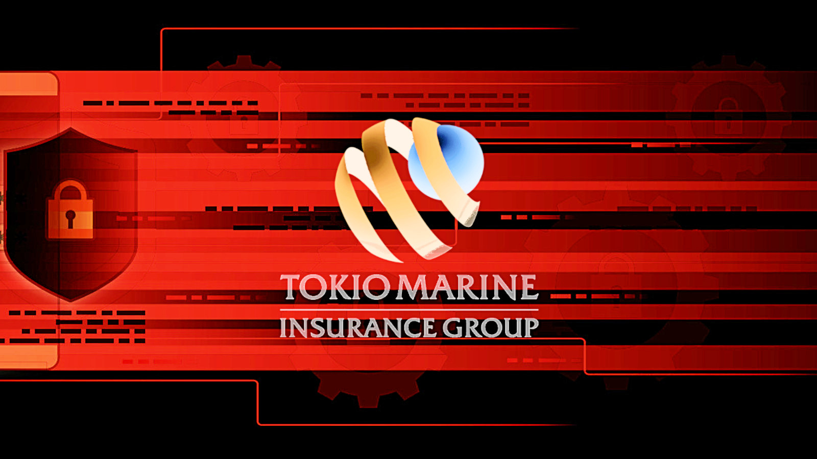 Tokio Marine Holding apologizes to customers for ransomware attack