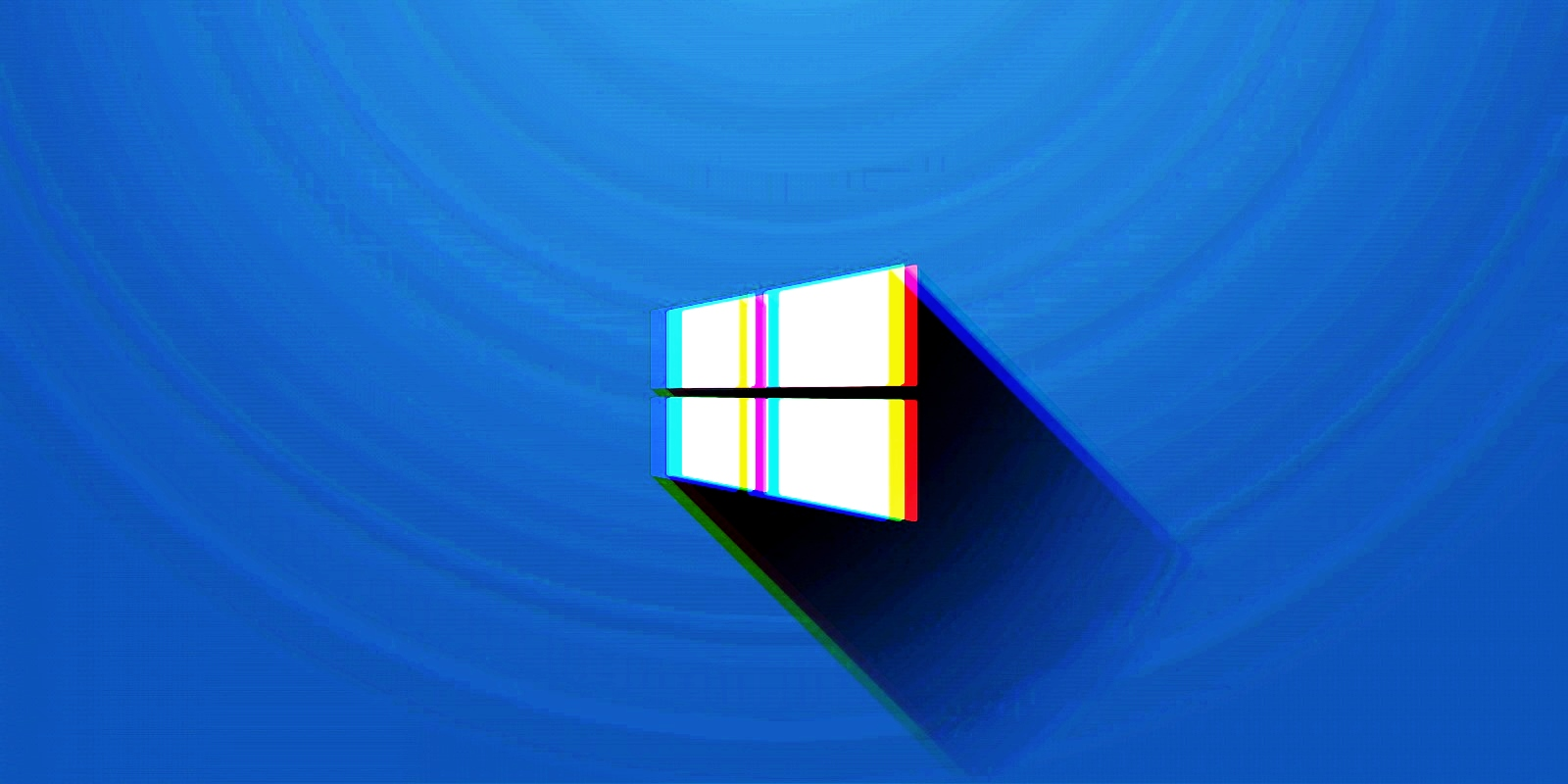 Windows 10 upgrades blocked by old CryptoPro CSP versions
