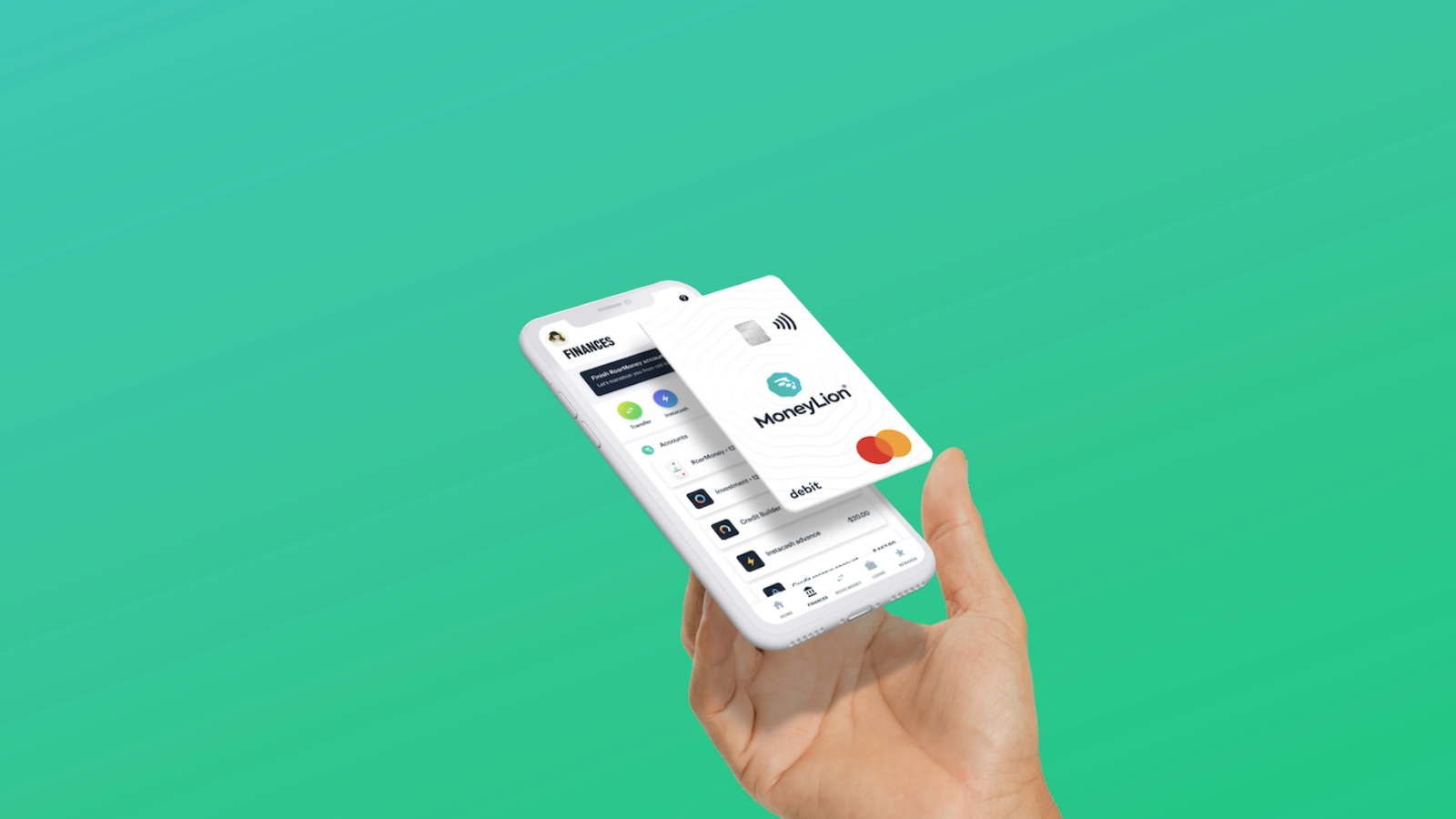 MoneyLion locks customer accounts after credential stuffing attacks