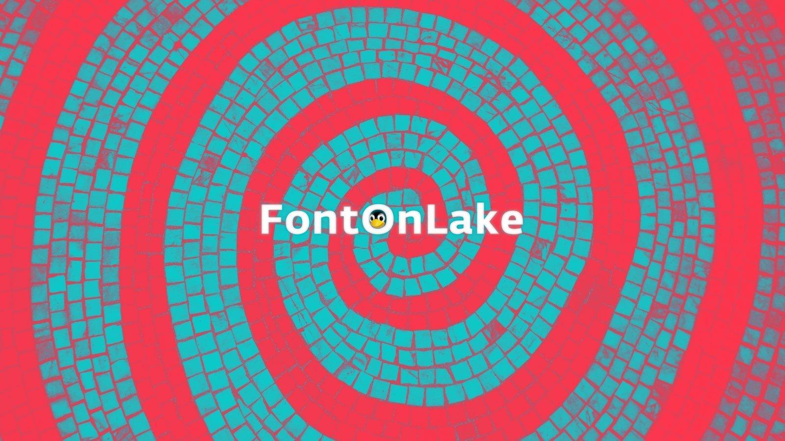 FontOnLake kötü amaçlı yazılımı, truva atlanmış yardımcı programlar aracılığıyla Linux sistemlerine bulaşıyor