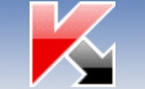 RakhniDecryptor Ransomware Decryptor Image