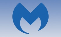 Malwarebytes Anti-Malware for Mac Image