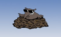 Mole02 Decryptor Image