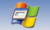 Process Monitor (ProcMon) Image