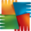 AVG Remover Logo