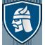 Heimdal Free Logo