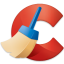 CCleaner for Mac Logo