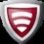 McAfee Stinger Logo