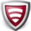 McAfee Real Protect Logo