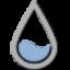 Rainmeter Desktop Customization Tool Logo