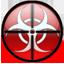 RKill Logo