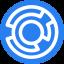 Malwarebytes Anti-Ransomware Logo