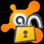 Offline CryptoMix Ransomware Decryptor Logo