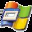 Process Monitor (ProcMon) Logo