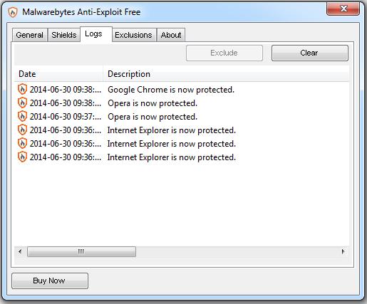 Download Malwarebytes Anti-Exploit