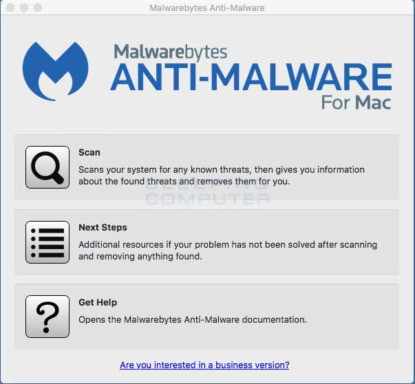 malwarebytes download for mac