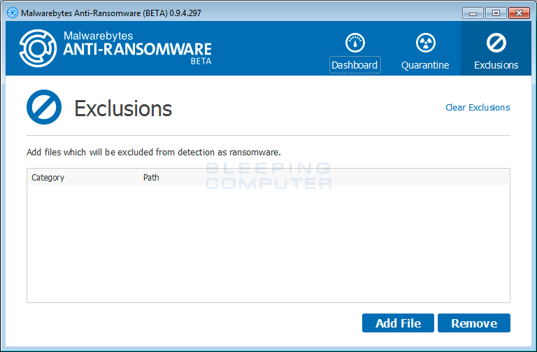 malwarebytes free 64 bit