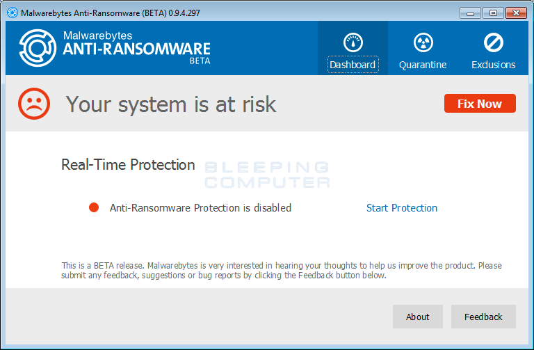 malwarebytes free download for windows 8 64 bit
