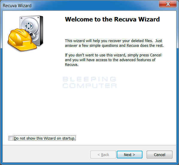 recuva com free download