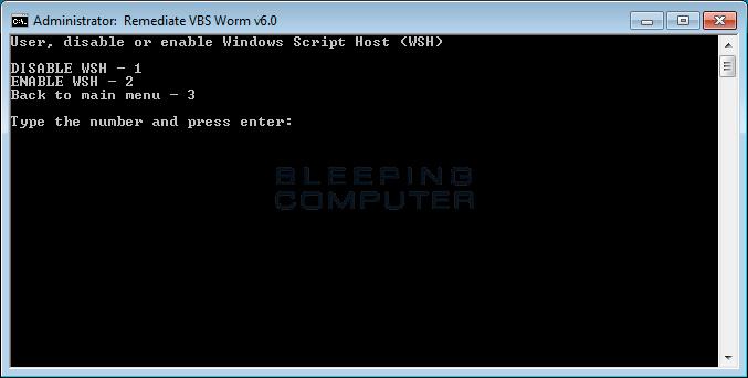 Download Rem-VBSworm