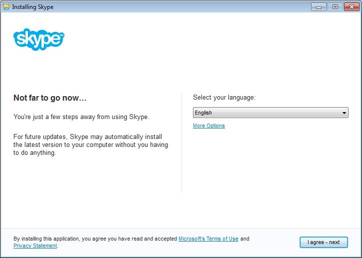 hack into skype account free
