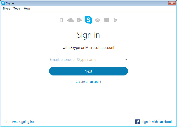 free download skype for windows 8.1 64 bit full versioninstmankgolkes