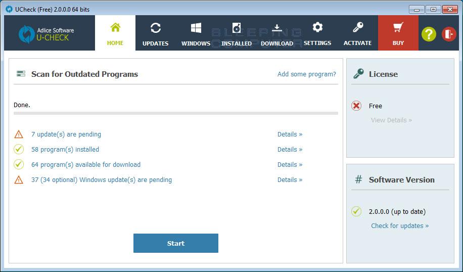 combofix gratuit pour windows 7 32bit