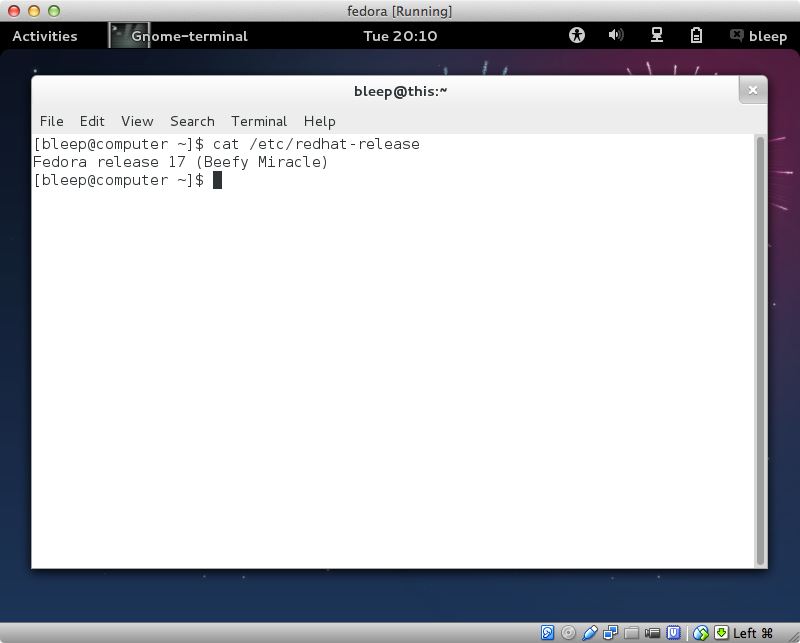 Download Mac Os X Sierra For Virtualbox