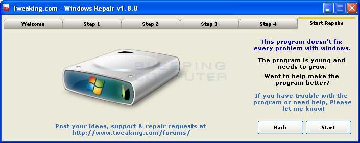 start-repairs-tab.jpg