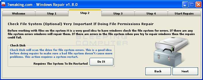step-2-tab.jpg