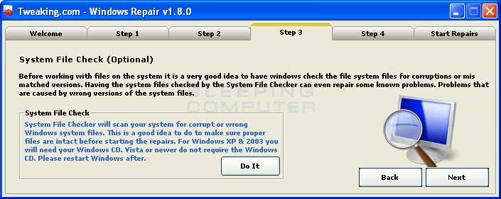 الويندوز 2014,2015 step-3-tab.jpg