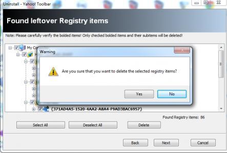 confirm-delete-registry.png