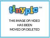 tinypic.jpg