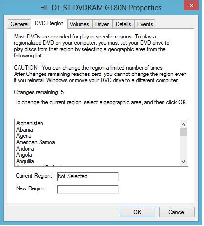 dvd-regions.png