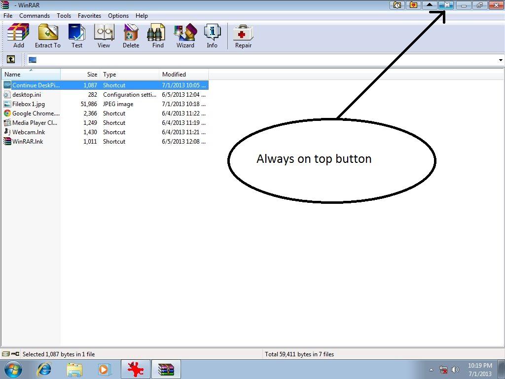filebox-2.jpg
