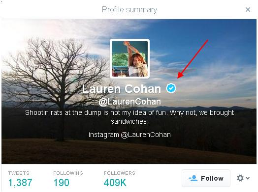 laurencohen-twitter-verified-account-ima