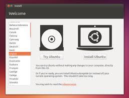 try-ubuntu.jpg