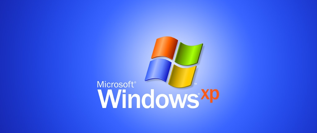 windows_xp-07.jpg