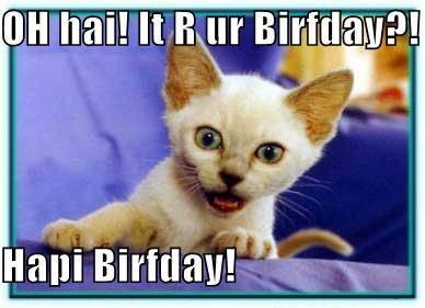 119782-cats-happy-birthday.jpg