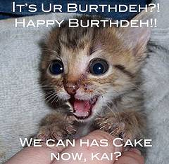 119784-cats-kitty-says-happy-birthday.jp