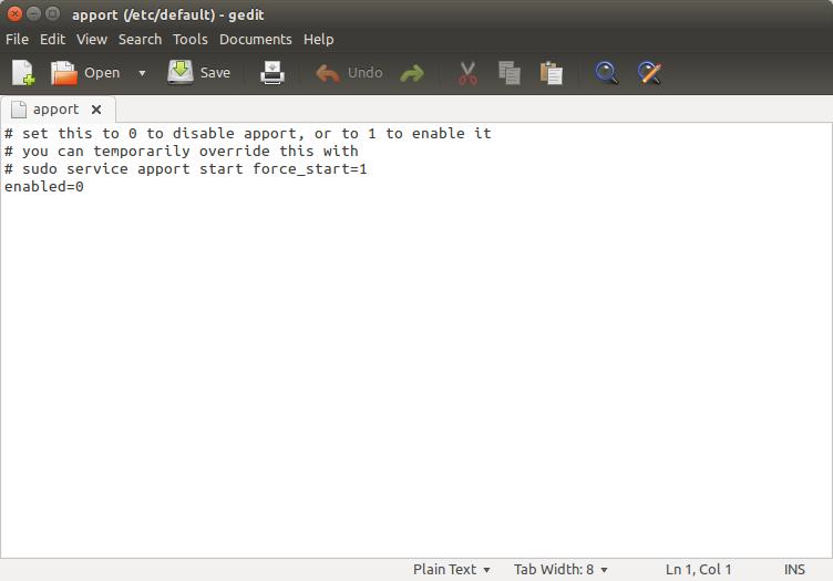 apport-(-etc-default)---gedit_014.png