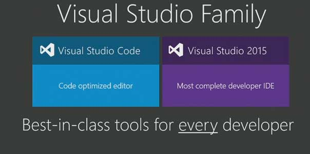 build-visual-studio.jpg