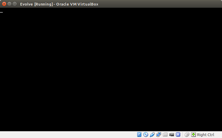 evolve-%5Brunning%5D---oracle-vm-virtual