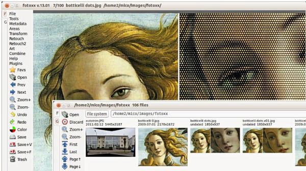fotoxx-ubuntu.jpg