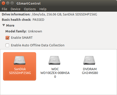 gsmartcontrol_006.png