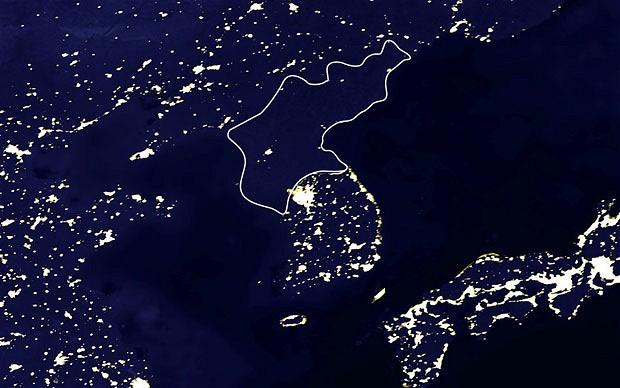 korea-satellite_2088619i.jpg