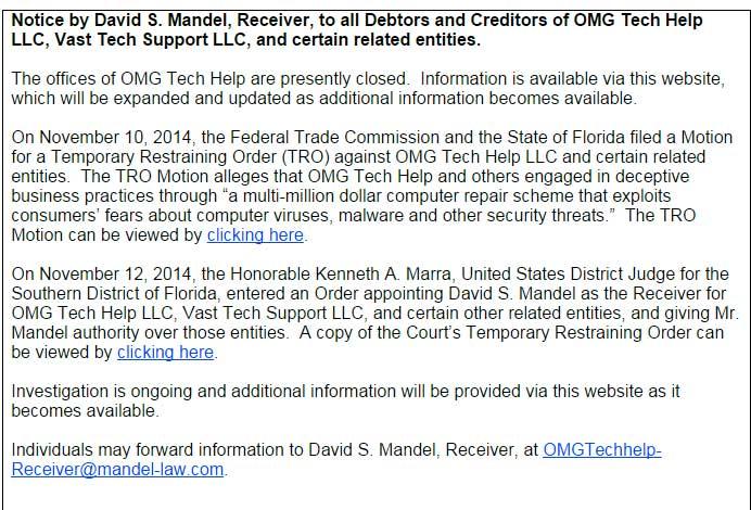 omg-tech-help-notice.jpg