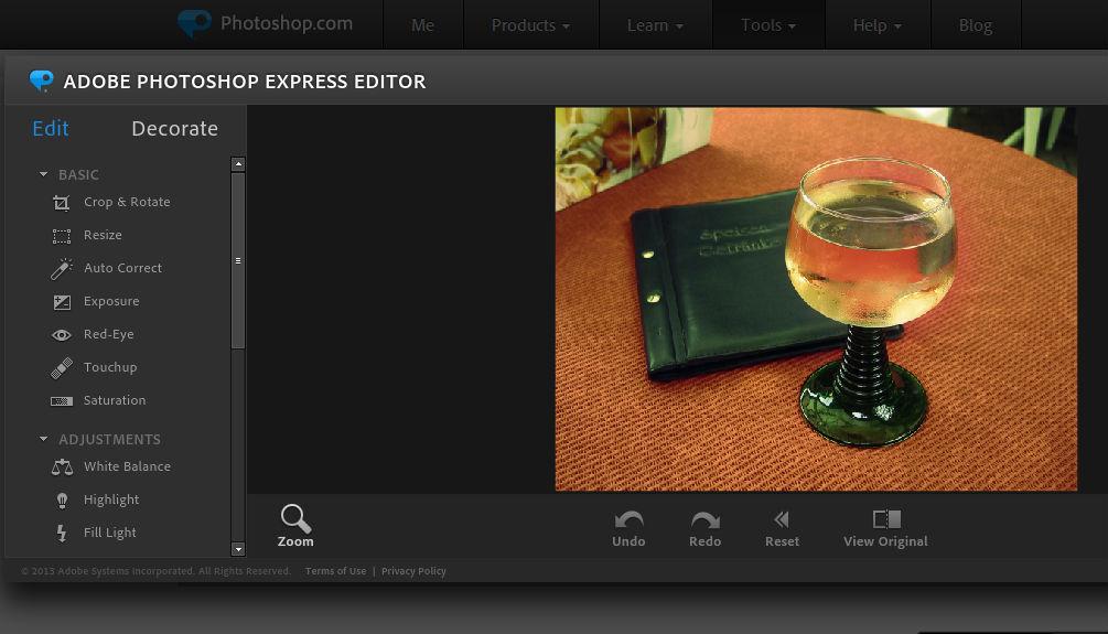 photoshop-express.jpg