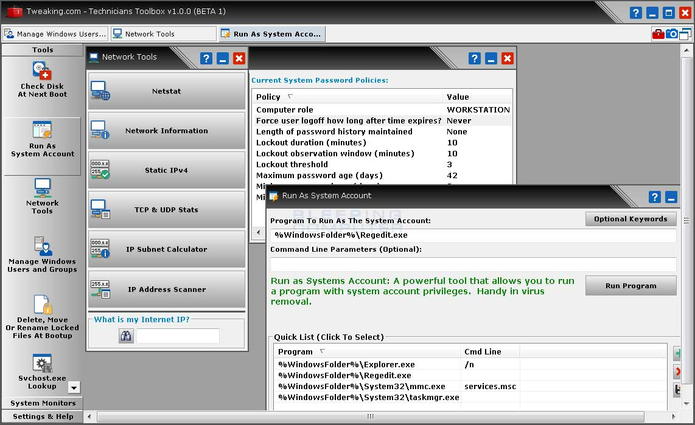 technicans-toolbox.jpg