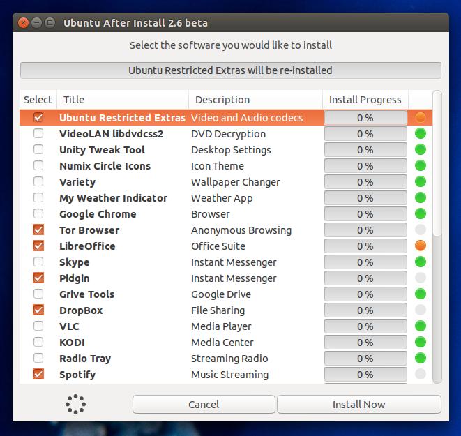 ubuntu-after-install-04.png